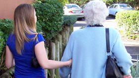 Incapacitación legal y derechos de los mayores ¿cómo actuar?