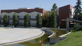L'Onada Serveis gestiona la Residencia Les Garrigues, su primer centro en Lleida
