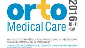 Orto Medical Care abrirá sus puertas en Madrid el 10 y 11 de noviembre