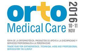 Geriatricarea Orto Medical Care