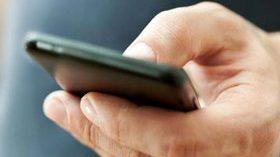 Pocket mHealth: una app para acceder a la Historia Clínica Electrónica desde el móvil