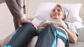 IL3-UB convoca una nueva edición de su Postgrado online en Atención al Paciente Crónico