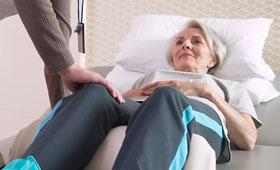 Geriatricarea Postgrado Atención al Paciente Crónico IL3-UB