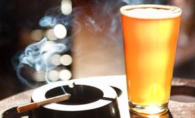 Geriatricarea adicciones mayores Patología Dual