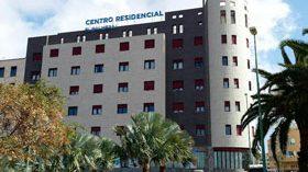 Sanitas Residencial El Palmeral pone en marcha una consulta neurológica integrada