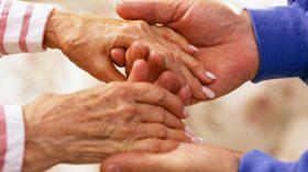 Un curso del COPCV aborda los cuidados paliativos desde el punto de vista psicológico