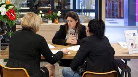 ¿Cómo afectan las cuestiones éticas a los profesionales que trabajan con personas con dependencia?