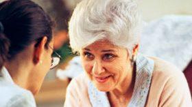 ¿Por qué un psicólogo en un centro de mayores?