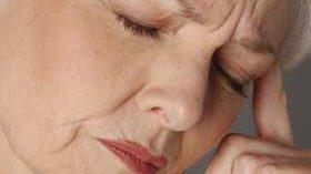 ¿Cómo combatir el cansancio físico del cuidador?