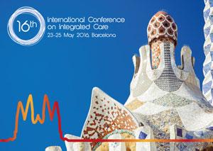 geriatricarea Conferencia Internacional de Atención Integrada