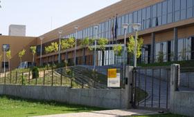 geriatricarea IMSERSO Instituto de Mayores y Servicios Sociales