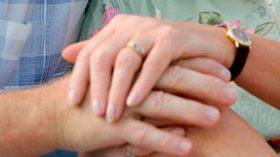 La Enfermedad de Parkinson afecta a una de cada 100 personas mayores de 60 años