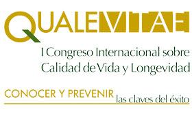 geriatricarea QualenVitae