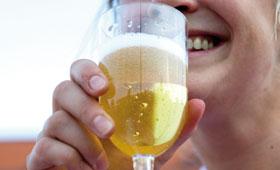 geriatricarea deterioro cognitivo consumo de alcohol