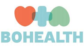Interesantes iniciativas para reducir el impacto ambiental del sector sanitario