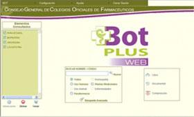 Geriatricarea Bot PLUS Grupo Amma