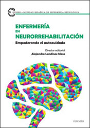 Geriatricarea Enfermería en neurorrehabilitación