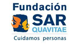 En marcha la primera edición de losPremios Fundación SARquavitae