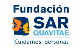 Geriatricarea Fundación SARquavitae