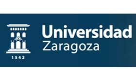 Geriatricarea Master en Gerontología Social Universidad de Zaragoza
