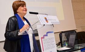 Geriatricarea Pilar Rodríguez Fundación Pilares