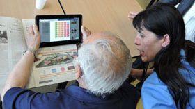 Tunstall Televida proporciona equipamiento tecnológico a la Obra Social Sant Joan de Déu
