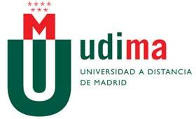 Geriatricarea UDIMA Máster Universitario en Gerontología Psicosocial