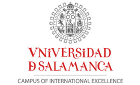 Geriatricarea Universidad de Salamanca Máster en Gerontología