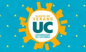 Geriatricarea curso SGGC Universidad de Cantabria
