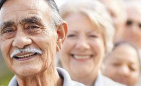 Geriatricarea envejecer feliz