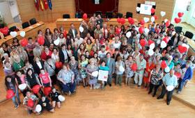 geriatricarea Decálogo del Buen Trato a los Mayores