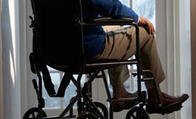 geriatricarea Esclerosis Lateral Amiotrófica ELA