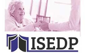 Geriatricarea ISEDP Residencias de Mayores