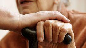 Maltrato a las personas mayores: un fenómeno invisibilizado