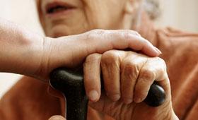 geriatricarea Maltrato a las personas mayores
