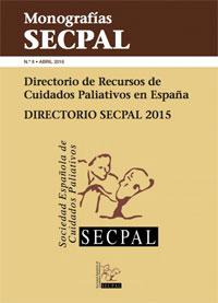 geriatricarea SECPAL final de la vida