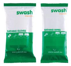 geriatricarea Swash