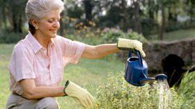 Las 5 claves para una jubilación satisfactoria