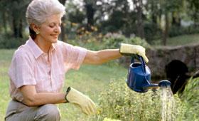 geriatricarea claves para una jubilación satisfactoria
