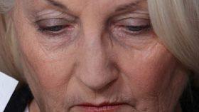 Dos de cada tres los pacientes con fibromialgia sufren depresión y ansiedad