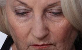 geriatricarea fibromialgia