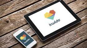 La plataforma de estimulación cognitiva Kwido premiada por Aging2.0 Global Startup