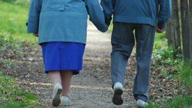 Recomendaciones para mejorar la mala circulación sanguínea en personas mayores