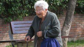 El 15% de los pacientes con Alzheimer viven solos y la gran mayoría son mujeres