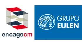 EULEN Sociosanitarios participa en el programa de envejecimiento activo ENCAGE-CM