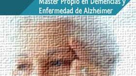 La Universidad Isabel I y Asunivep imparten un Máster en Demencias y Enfermedad de Alzheimer