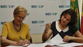 Adavir colabora con el Programa Respira para mujeres mayores en situación de vulnerabilidad