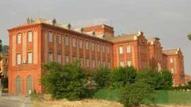 SARquavitae inaugura su nuevo centro residencial Real Deleite en Aranjuez
