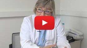Cuatro visiones desde la enfermería sobre las úlceras por presión