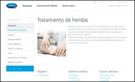 geriatricarea Hartmann nueva web